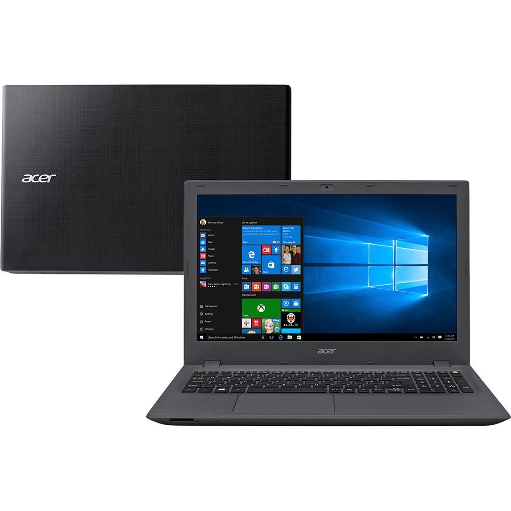 0d9888978 → Notebook Acer E5-574-592S Intel Core i5 8GB 1TB LED 15