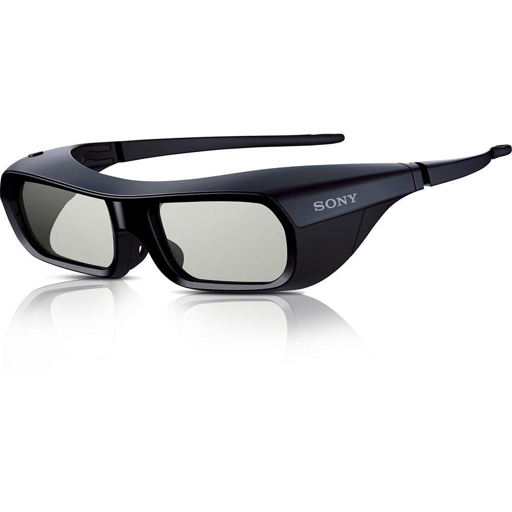 d5f30fde8 → Óculos 3D para TV - TDG-BR250/B - Sony【É BOM? VALE A PENA?】