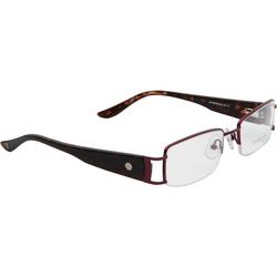 cd6fe7eaf7581 → Óculos De Grau Butterfly Feminino Fio de Nylon É BOM  VALE A PENA