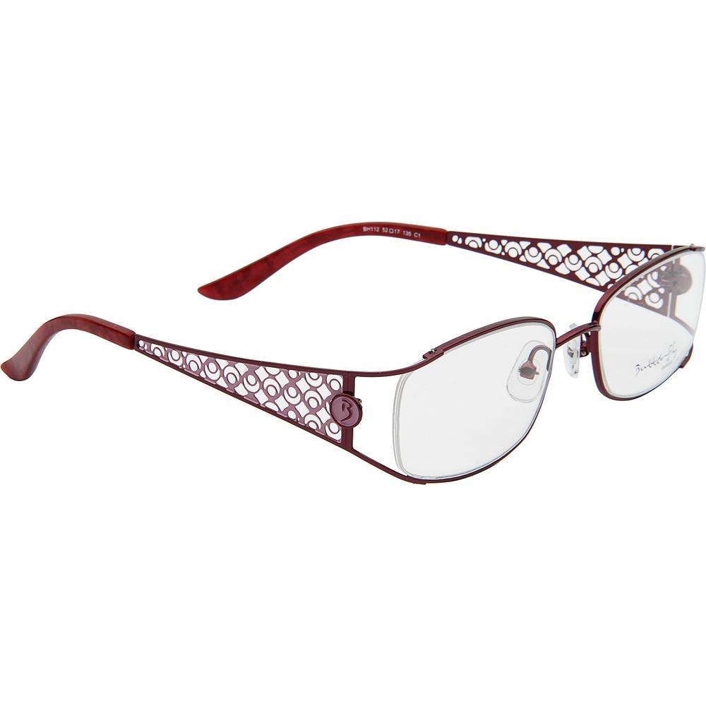 99c339b8e → Óculos De Grau Butterfly Feminino Haste Vazada é bom? Vale a pena?