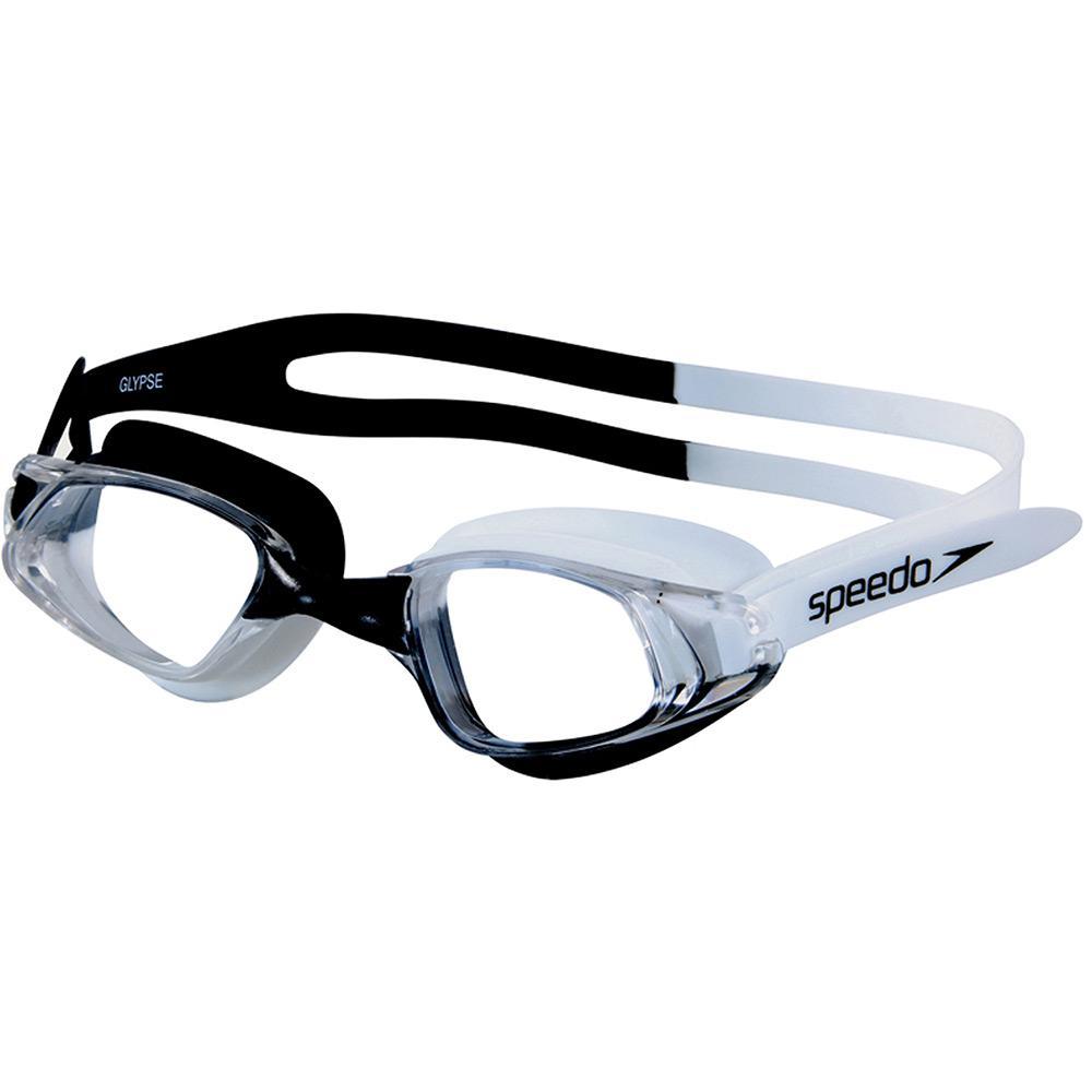 361a2deff → Óculos de Natação Speedo Glypse Preto Cristal é bom  Vale a pena