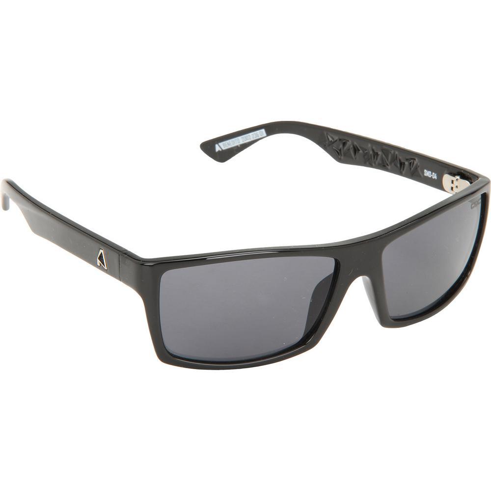 a44f78d2b2da6 → Óculos de Sol Absurda Benedito CQC é bom  Vale a pena