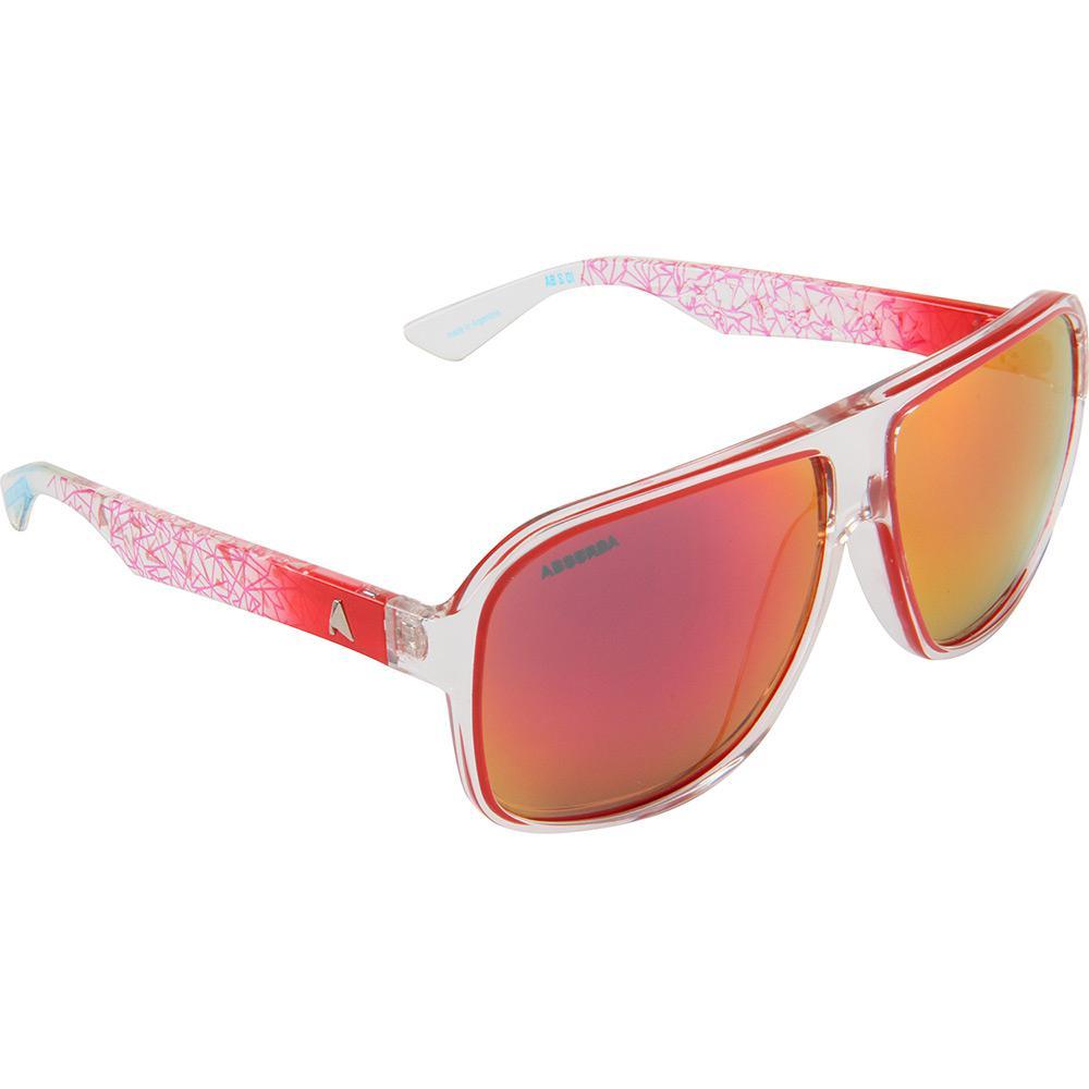 4d5b0ee5ab9c8 → Óculos de Sol Absurda Calixto Masculino Espelhado é bom  Vale a pena