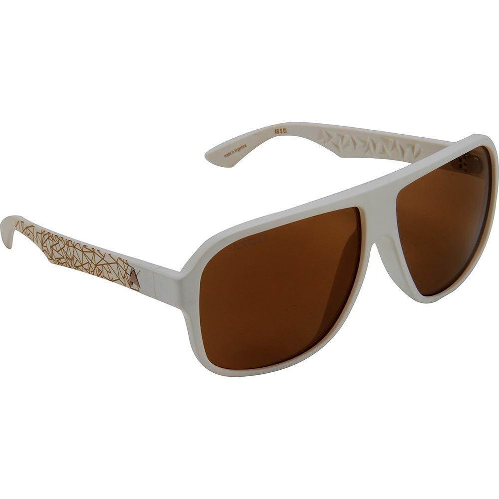6d39f0590989d → Óculos De Sol Absurda Feminino Calixto é bom  Vale a pena