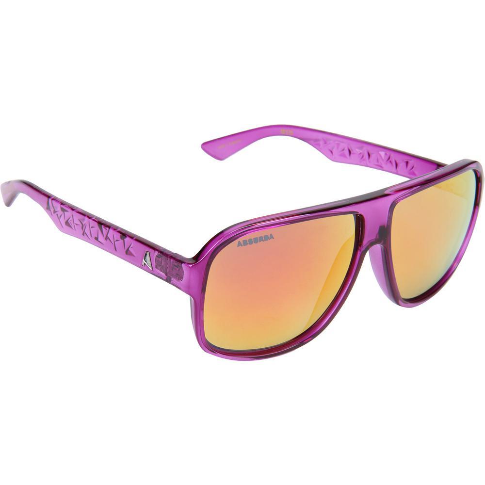fa861a92bb36b → Óculos de Sol Absurda Feminino Calixto é bom  Vale a pena