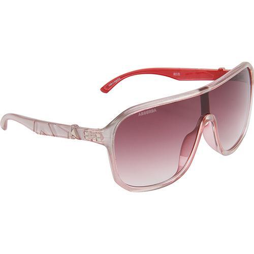 c5c211e167857 → Óculos de Sol Absurda Feminino Guanabara é bom  Vale a pena