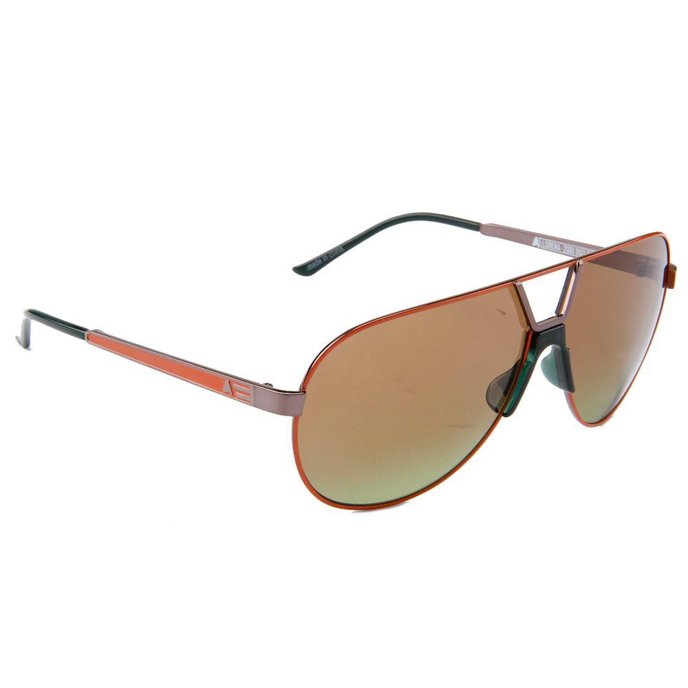 6261b4fb96db3 → Óculos de Sol Absurda Lorena É BOM  VALE A PENA