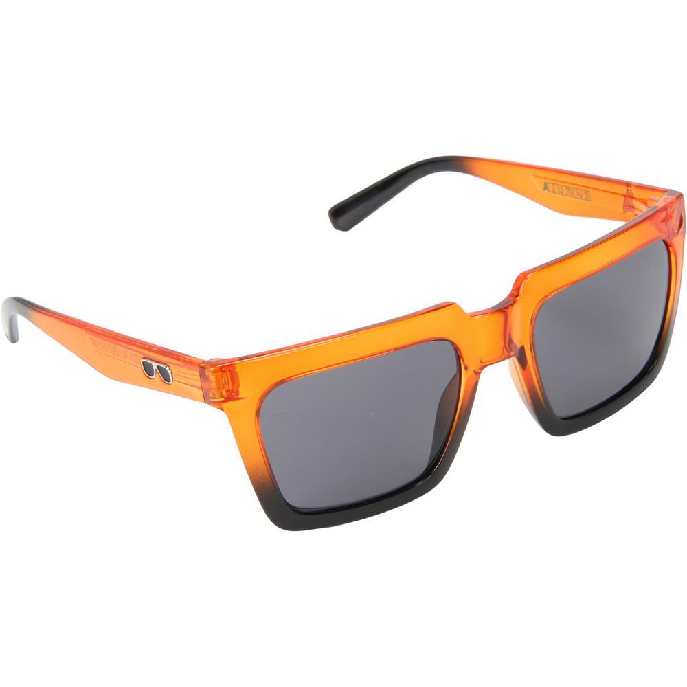 1c08e5fc882fd → Óculos de Sol Absurda Unissex El 53 é bom  Vale a pena