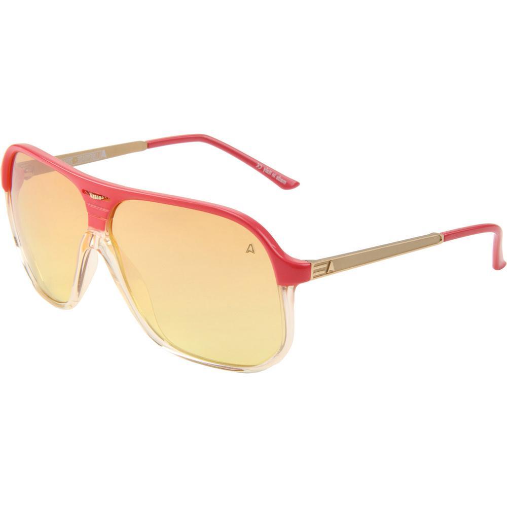 b857de7cae62b → Óculos de Sol Absurda Unissex Liberdade é bom  Vale a pena