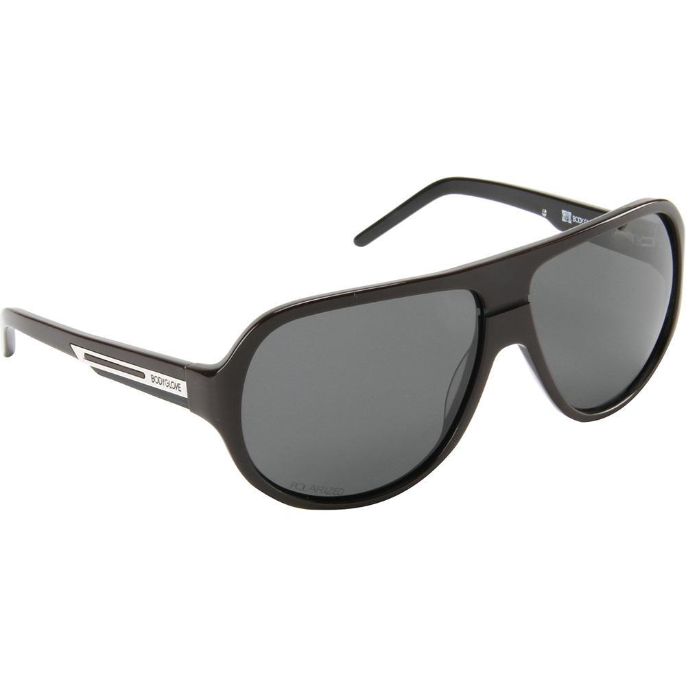 3a5e97f4b05fc → Óculos de Sol Body Glove Masculino Ipanema é bom  Vale a pena