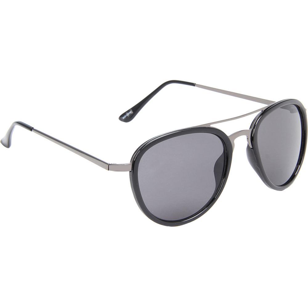 6c646430a → Óculos de Sol Butterfly Feminino Aviador é bom? Vale a pena?
