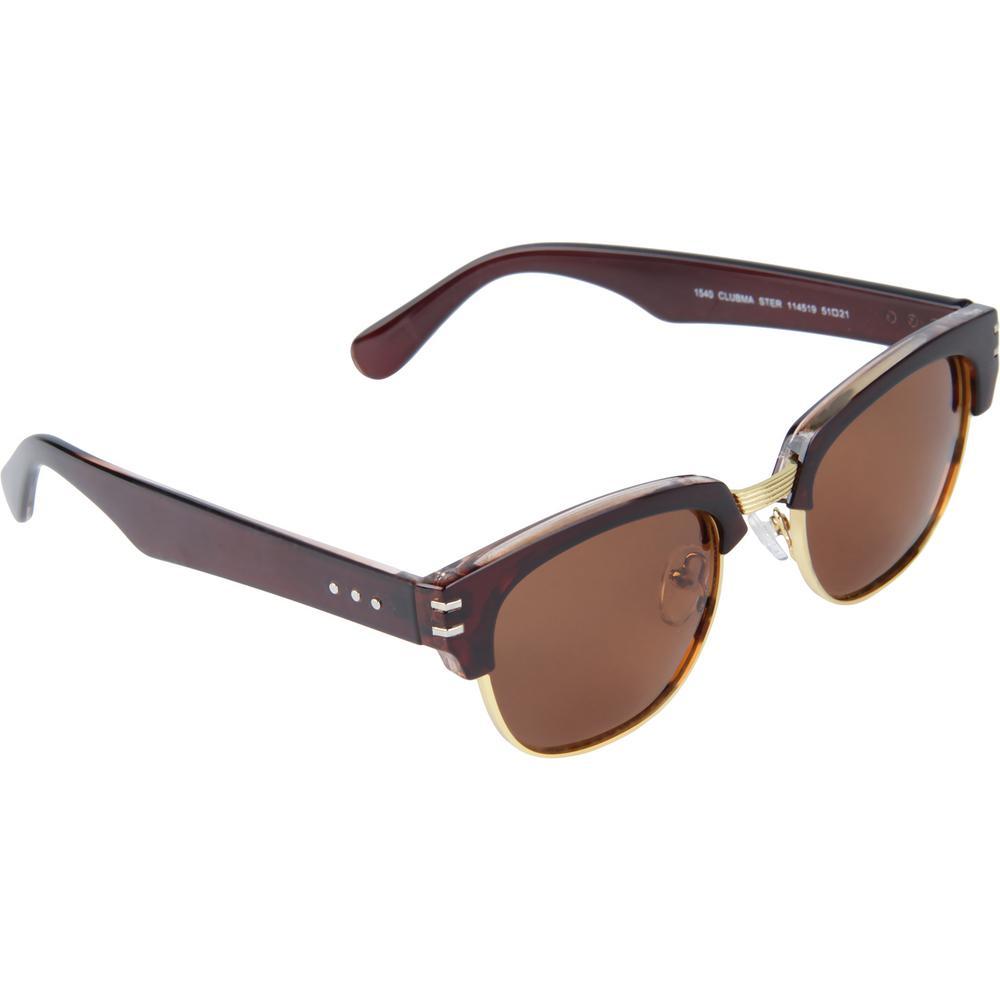 fbd662c8a8ee9 → Óculos De Sol Butterfly Feminino Clubmaster é bom  Vale a pena