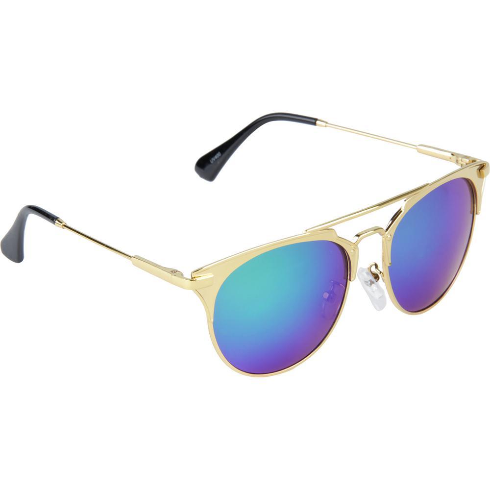 3d55dc91d → Óculos De Sol Butterfly Feminino Espelhado é bom? Vale a pena?