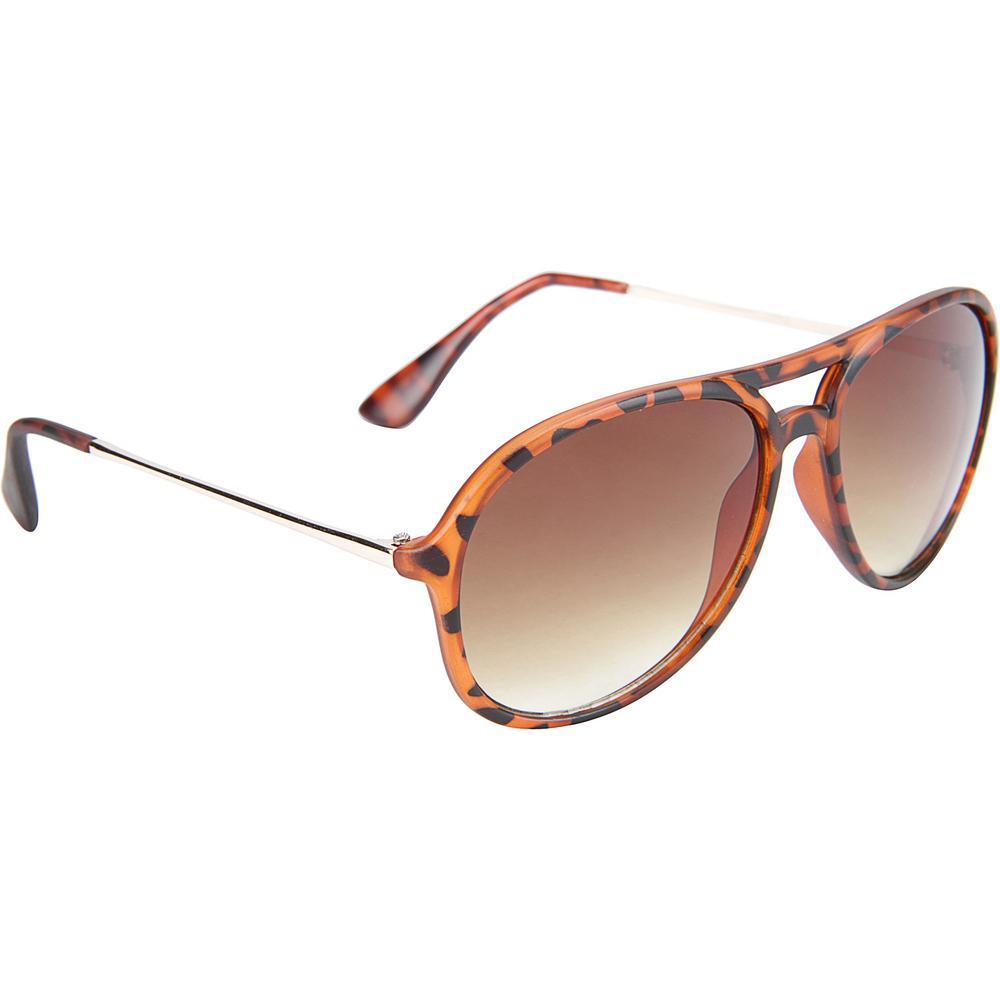 2f5302894 → Óculos de Sol Butterfly Feminino Quadrado é bom? Vale a pena?