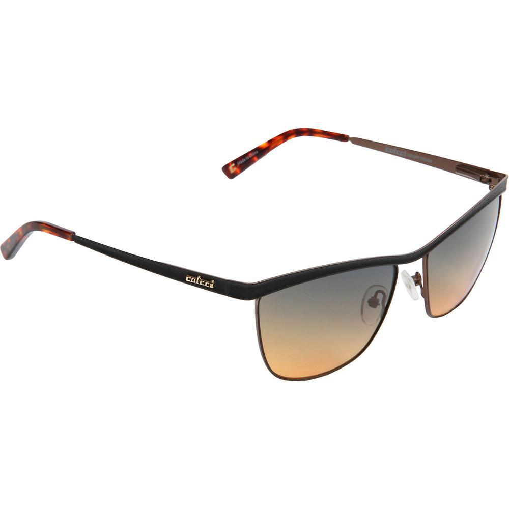 e71c5da8e2bd7 → Óculos de Sol Colcci Feminino Clubmaster É BOM  VALE A PENA