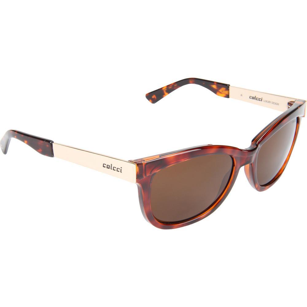 698972d62 → Óculos de Sol Colcci Feminino Flair é bom? Vale a pena?
