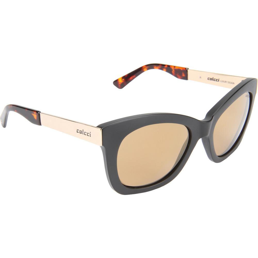 f7eee54981c1d → Óculos de Sol Colcci Feminino Jolie é bom  Vale a pena