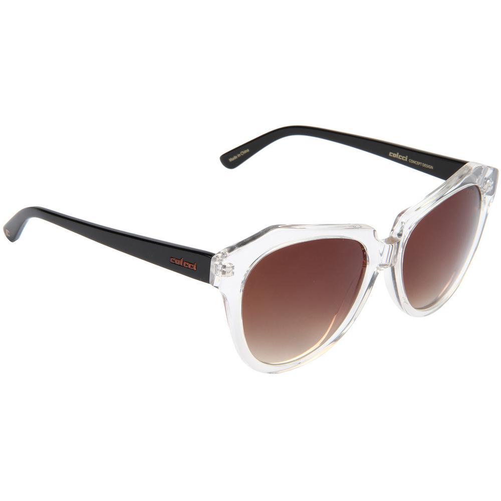 645523f4b8b6d → Óculos de Sol Colcci Feminino Lily é bom  Vale a pena