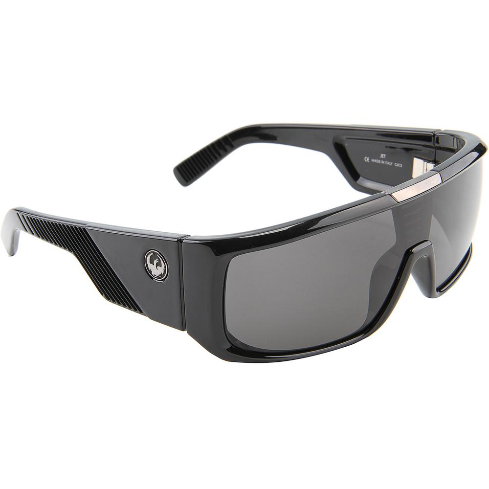 → Óculos De Sol Dragon Unissex Orbit Jet é bom  Vale a pena  9ac2ddc3fd