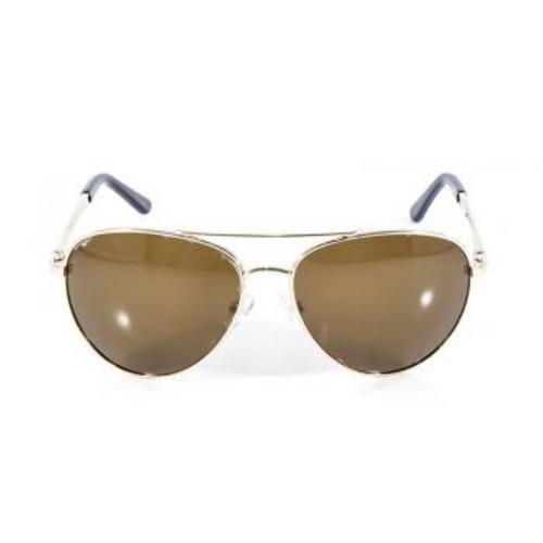 → Óculos De Sol Einoh H0723 Ouro É BOM  VALE A PENA   ba6d77adab