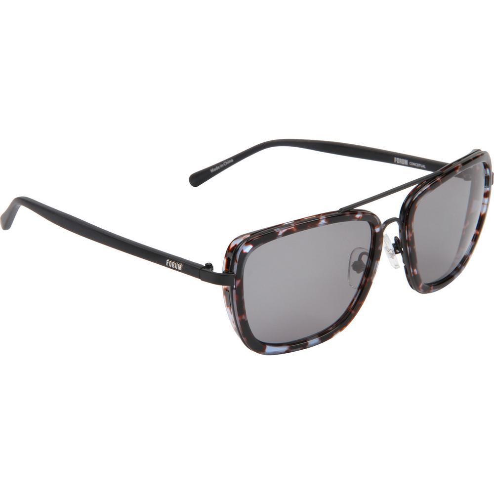 → Óculos de Sol Forum Masculino Aviador Moderno é bom  Vale a pena  c68dd95336