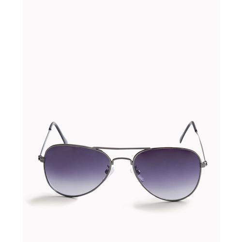 69dba73abbc31 → Óculos De Sol Infantil Proteção U.V Mini Me Aviador é bom  Vale a ...