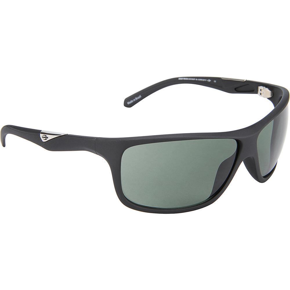 31ecbee91d416 → Óculos de Sol Mormaii Masculino Alkes é bom  Vale a pena