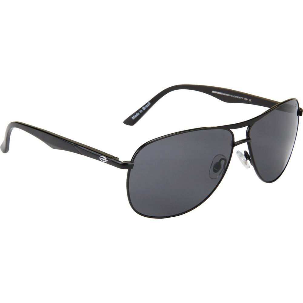 424b09906b292 → Óculos de Sol Mormaii Masculino Aviador é bom  Vale a pena