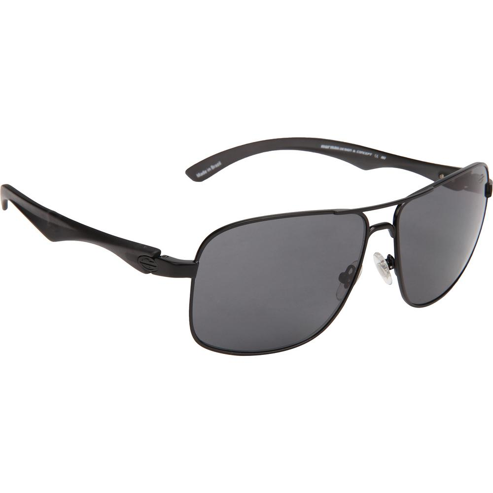 f595ff24ec159 → Óculos de Sol Mormaii Masculino Blues é bom  Vale a pena