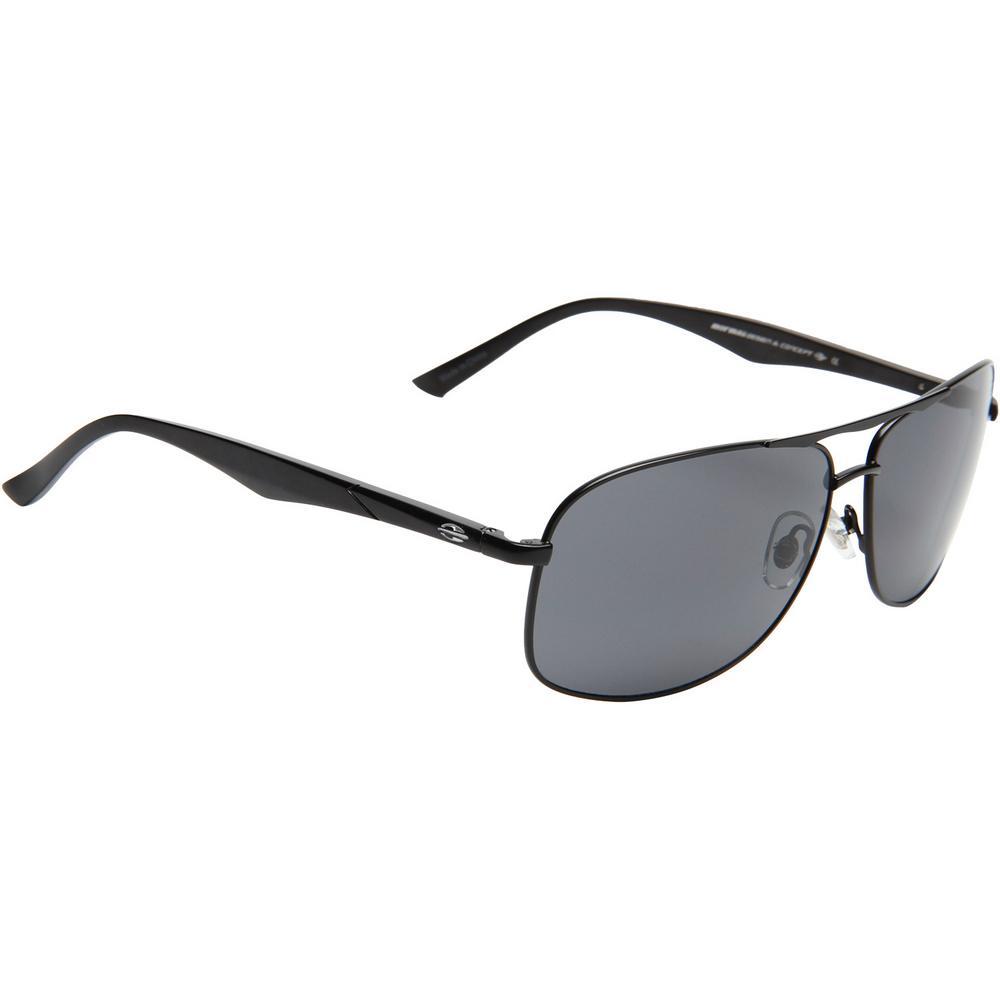 → Óculos de Sol Mormaii Masculino Casual é bom  Vale a pena  2655239df2