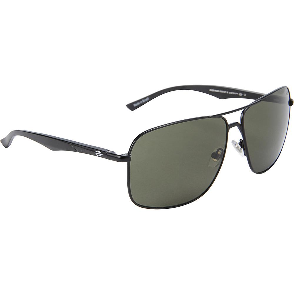 → Óculos de Sol Mormaii Masculino Cosmo é bom  Vale a pena  f207eb8782