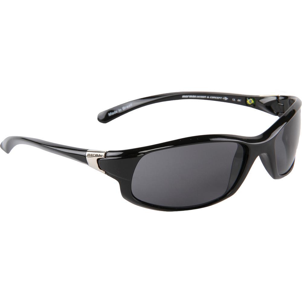 f8da5d65d83a8 → Óculos de Sol Mormaii Masculino El Capitan É BOM  VALE A PENA