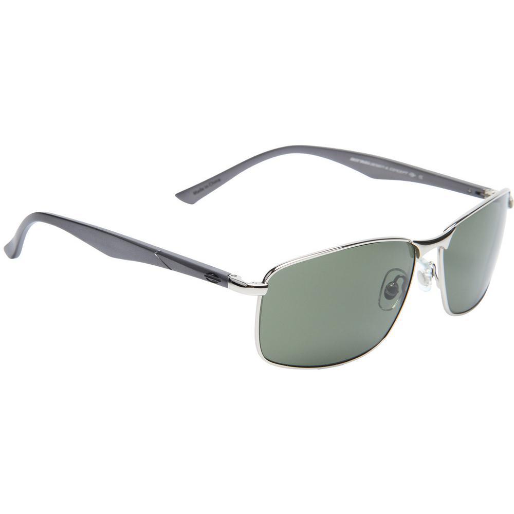 e098d1b95fbbc → Óculos de Sol Mormaii Masculino Esportivo é bom  Vale a pena