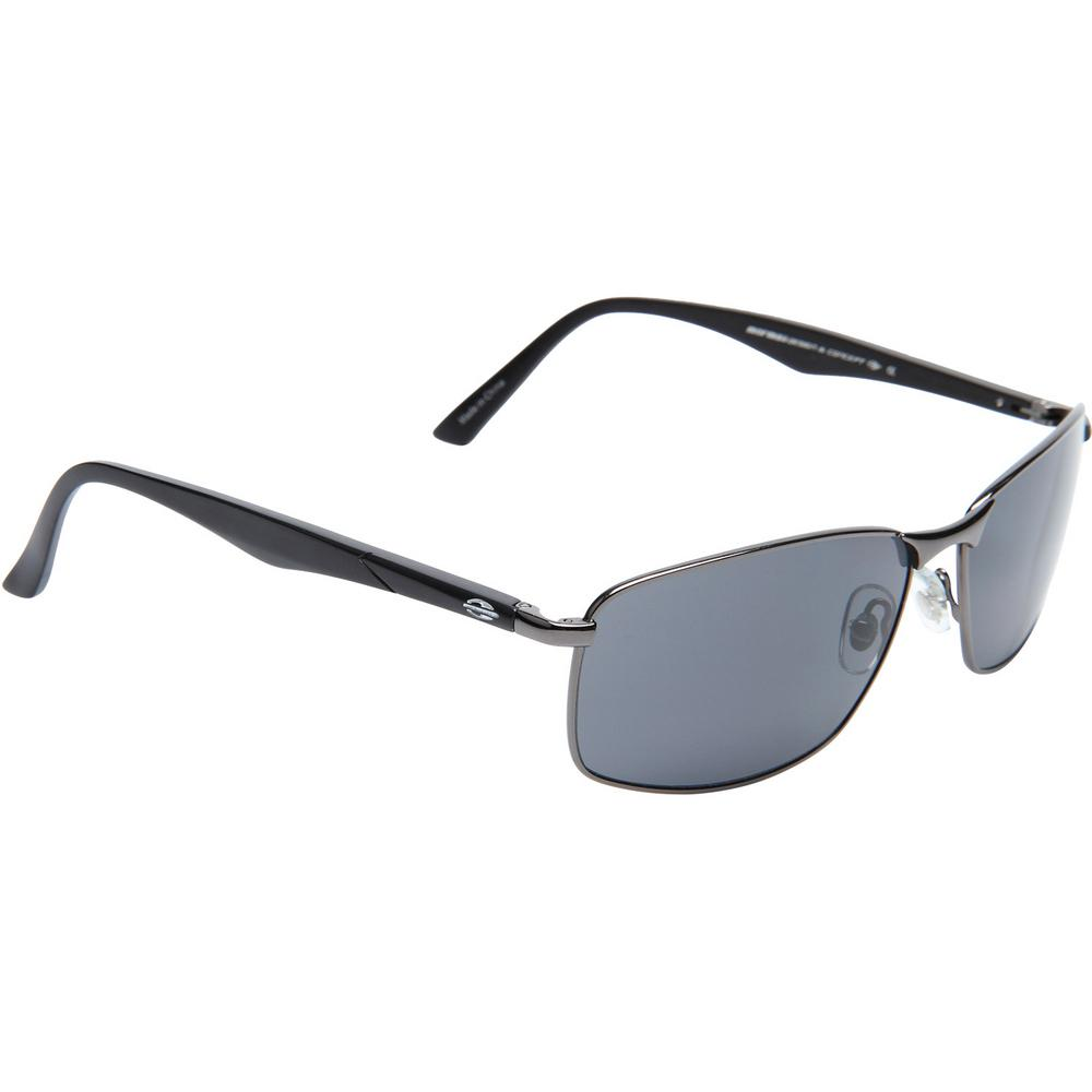 568b0da018edd → Óculos de Sol Mormaii Masculino Esportivo é bom  Vale a pena