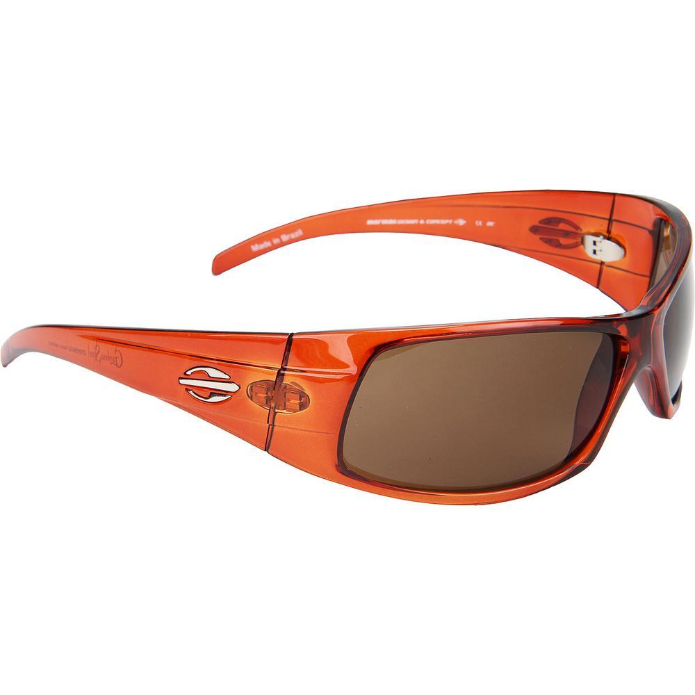 → Óculos de Sol Mormaii Masculino Gamboa Street é bom  Vale a pena  f8c3688ac1