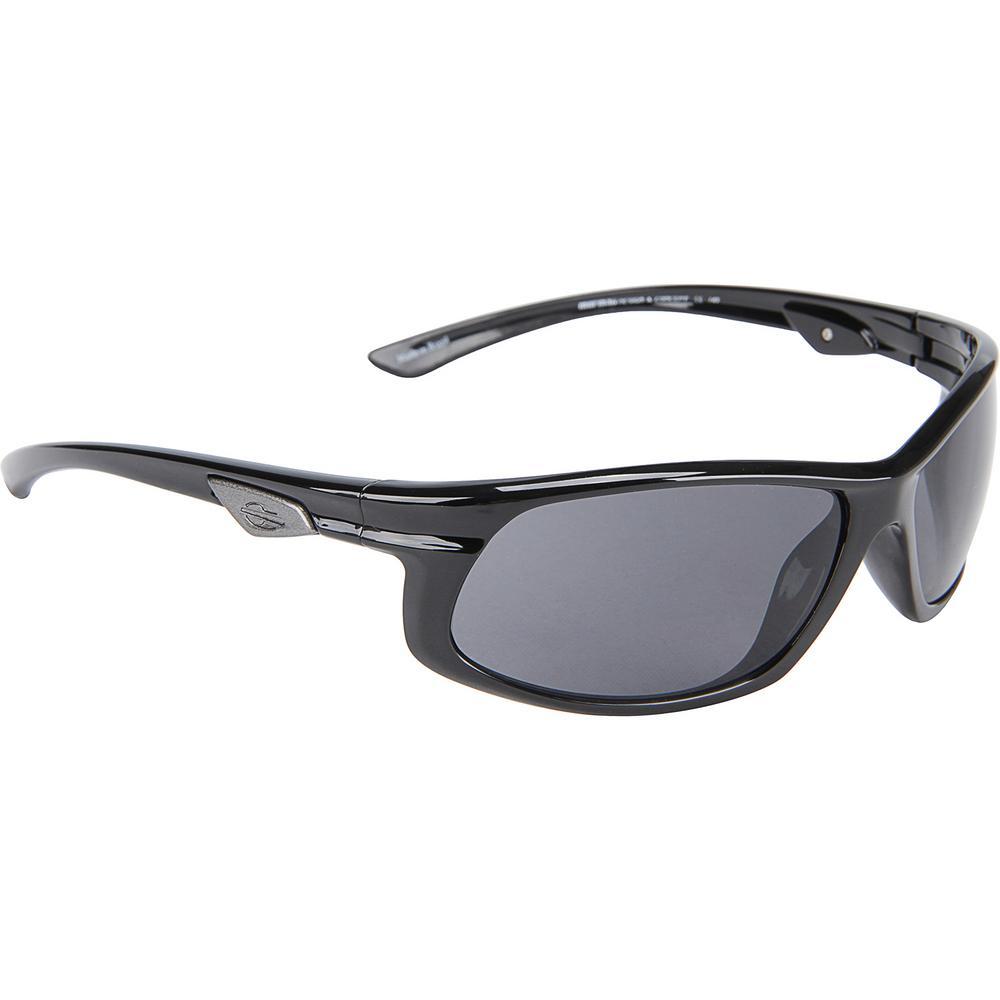 → Óculos de Sol Mormaii Masculino Guará É BOM  VALE A PENA   a84541423a