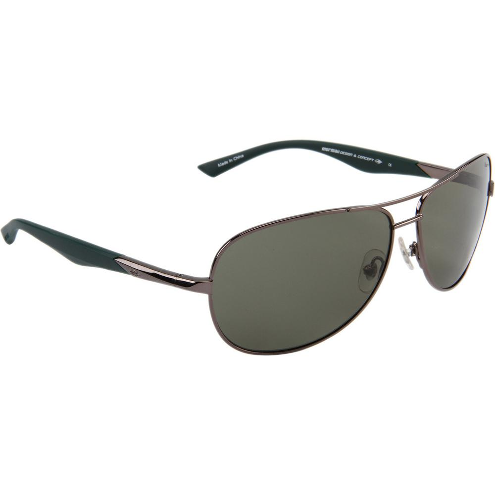 efa3f3eda1226 → Óculos de Sol Mormaii Masculino Jih é bom  Vale a pena