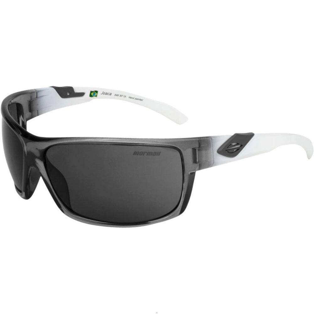 e0b0f0a2747be → Óculos de Sol Mormaii Masculino Joaca é bom  Vale a pena