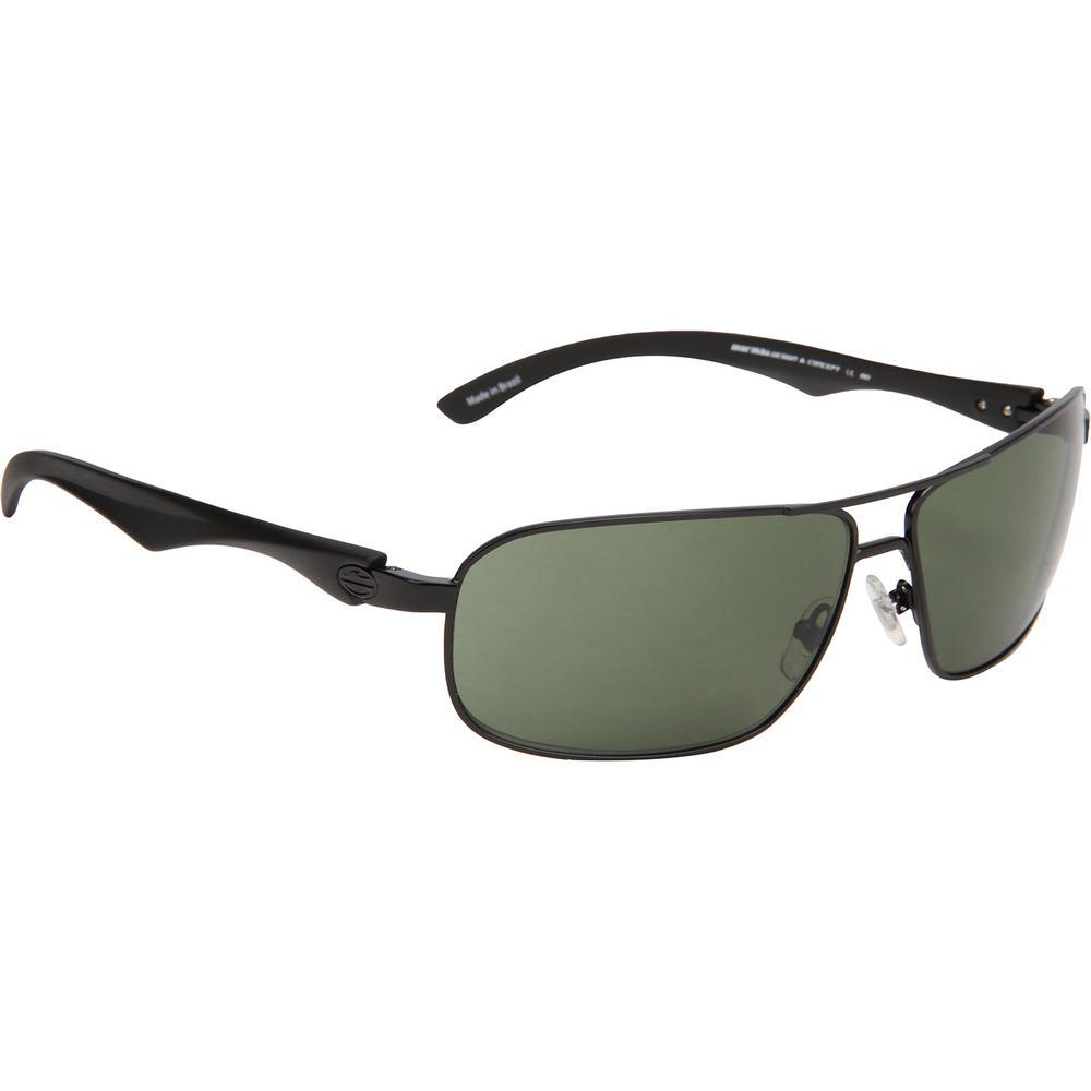 0adf568b50ed1 → Óculos de Sol Mormaii Masculino MPB é bom  Vale a pena