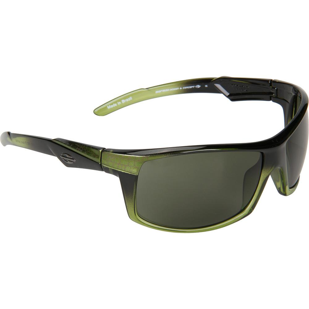 → Óculos de Sol Mormaii Masculino Neocycle Fenix é bom  Vale a pena  a298da3d83