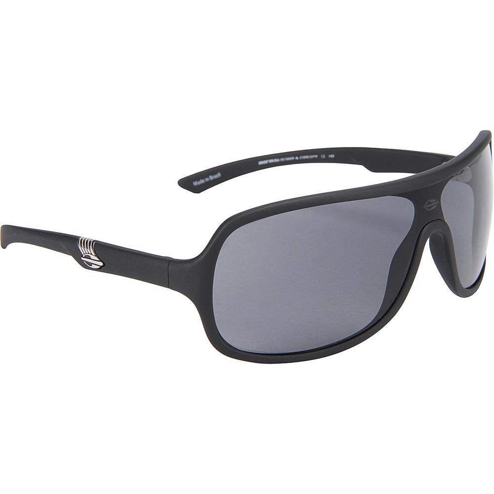 → Óculos de Sol Mormaii Masculino Speranto é bom  Vale a pena  1e95497a3c