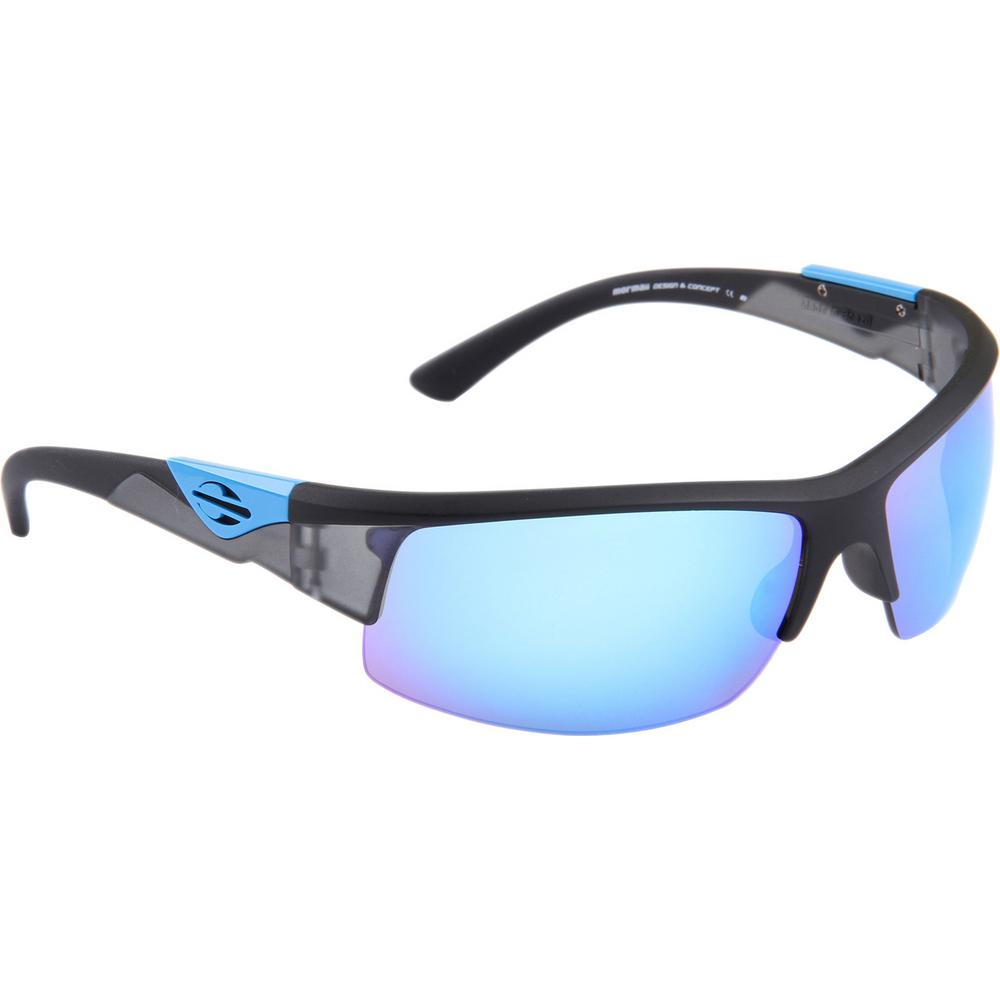 → Óculos De Sol Mormaii Masculino Wave é bom  Vale a pena  76bbed4ed1