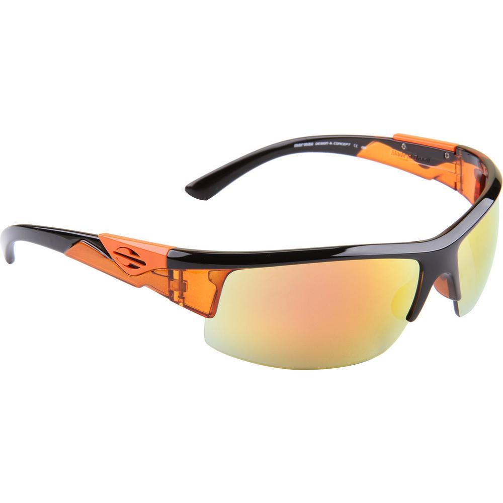 e88fbcba6e024 → Óculos de Sol Mormaii Masculino Wave é bom  Vale a pena