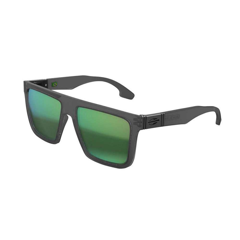 → Óculos De Sol Mormaii San Francisco M0031d2285 É BOM  VALE A PENA   d14b3b6b35