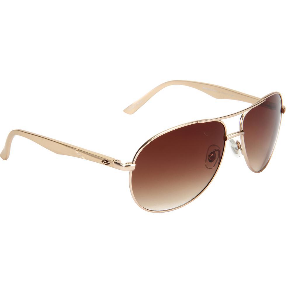 → Óculos de Sol Mormaii Unissex Clássico Aviador é bom  Vale a pena  151f602a19