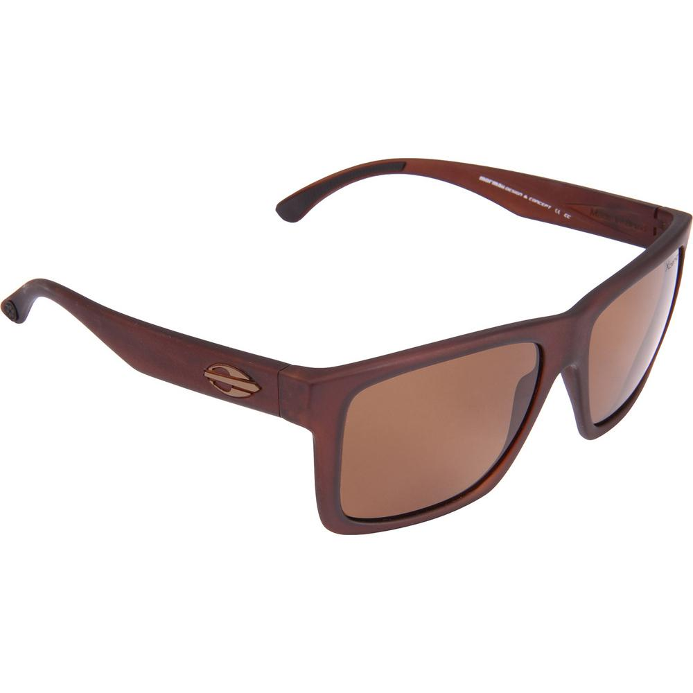 → Óculos de Sol Mormaii Unissex San Diego é bom  Vale a pena  c98106bf19