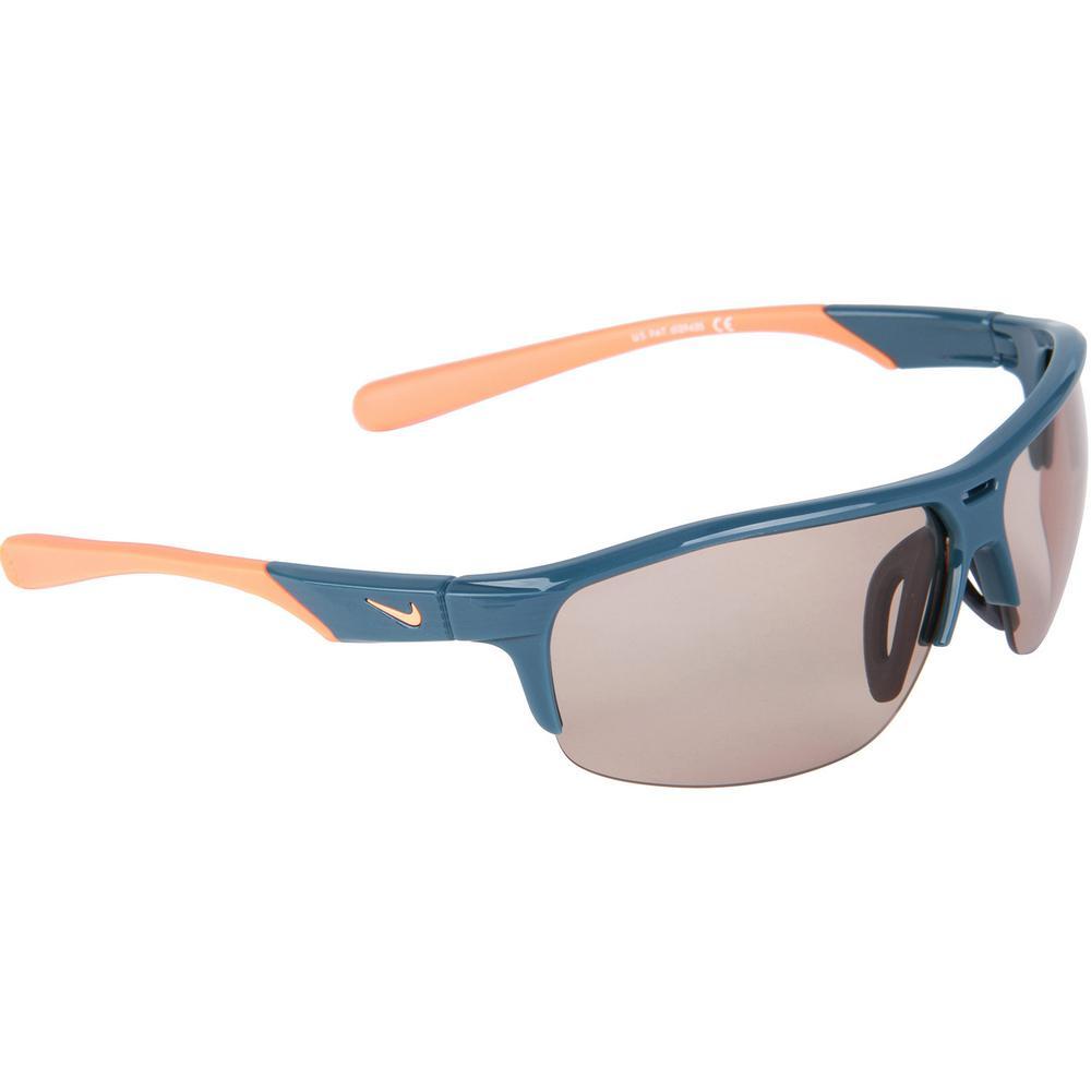→ Óculos De Sol Nike Masculino Esportivo é bom  Vale a pena  a1ba454799