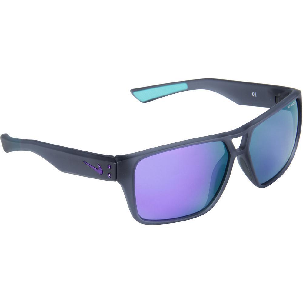 54338cf55 → Óculos De Sol Nike Unissex Charger é bom? Vale a pena?