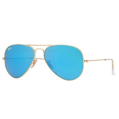 a851e0829994b → Óculos De Sol Ray Ban Aviador Rb3025 112 17 Tam.58 é bom  Vale a ...