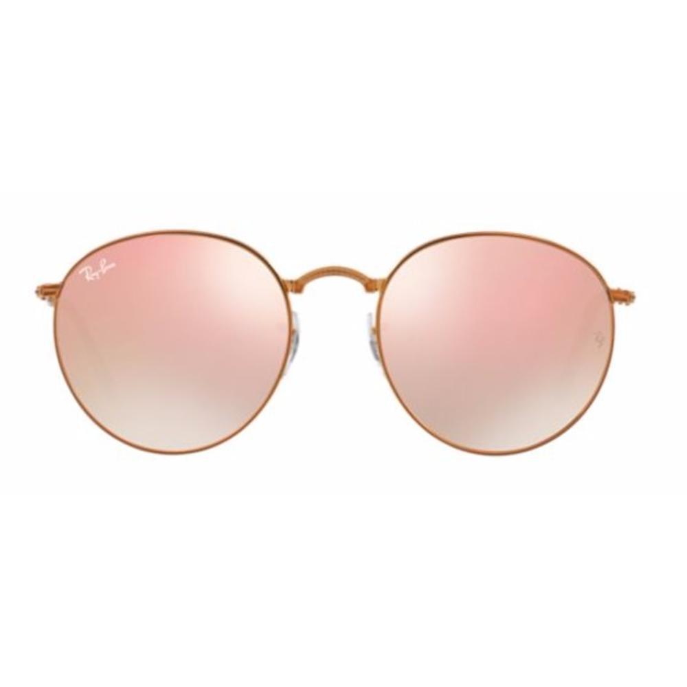 Vale a pena  Óculos De Sol - Ray-Ban Round Folding 3532 198 7y 53 -Tam. d83ce5a02c